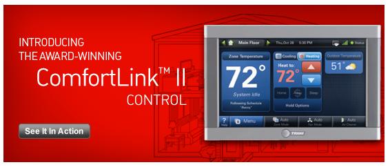ComfortLink_II_Control_Image
